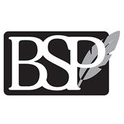 BSP 1
