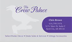 CrowPalace