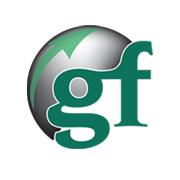 Gary Furr LLC