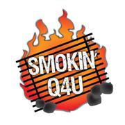 SmokinQ4U 2